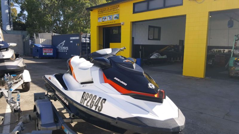 be the first to review seadoo gti 130 jet ski cancel reply